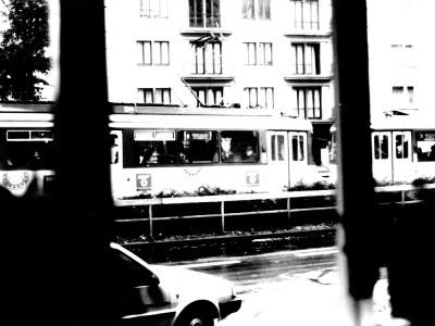schaufensterschatten1