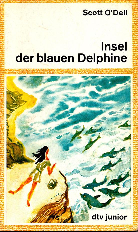fb_insel_der_blauen_delphine